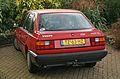 1989 Volvo 440 1.7 GL (11822057955).jpg