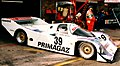 1990 Donington - 01.jpg