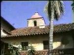 1993 santa barbara mission.ogv