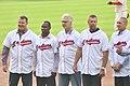 1995 Cleveland Indians (18853942660).jpg