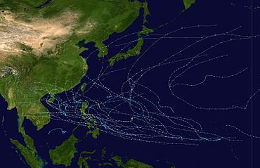 1995 Pacific typhoon season summary.jpg