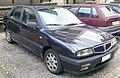 1997 Lancia Delta.jpg
