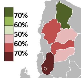 1998 Cordillera autonomy plebiscite