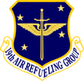 19th Air Refueling Group.png