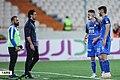 1HT, Esteghlal FC vs Esteghlal Khouzestan FC, 1 May 2019 - 42.jpg