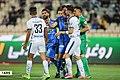 1HT, Esteghlal FC vs Esteghlal Khouzestan FC, 1 May 2019 - 50.jpg