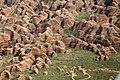 1 Purnululu Nationalpark - Australien.jpg