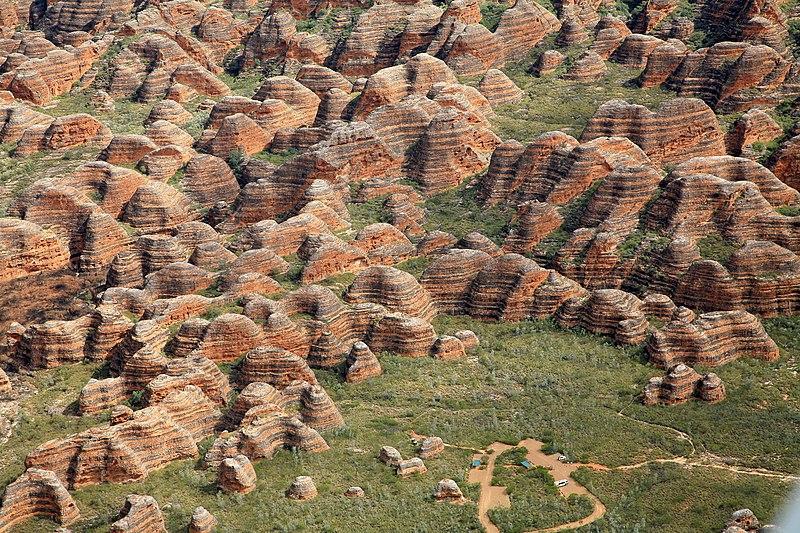 800px-1_purnululu_nationalpark_-_australien