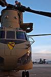 1st Air Cavalry Brigade takes birds to port DVIDS159736.jpg