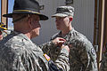 1st Cavalry Division CG visits troops in Guantanamo Bay 150115-Z-CZ735-006.jpg