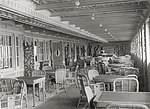 1st Class Cafe Parisien Completed.jpg