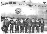 1st Strategic Reconnaissance Squadron - RB-29.jpg