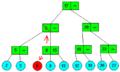 2-3 strom - odebrani prvku1.png