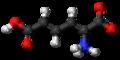 2-Aminomuconic-acid-zwitterion-3D-balls.png