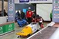 2-man Bobsleigh Europe Cup 2018-19 Altenberg Race 1 Run 1 118.jpg