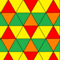 2-uniform triangular tiling 112345-121545.png