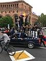 20.04.2018 Republic Square, Yerevan 3.jpg