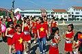 20.8.16 MFF Pisek Parade and Dancing in the Squares 054 (29020621012).jpg