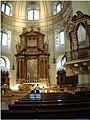 2001 08 19 Salzburg DSCF0035 (50975683981).jpg