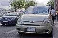 2001 Toyota Fun Cargo (8023140028).jpg
