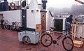 20020615 02 on Toronto Island ferry (8406167627).jpg