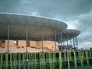 20020717 Expo Neuenburg 15