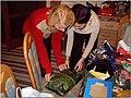 2003 12 24 Karácsony 053 (51039066417).jpg