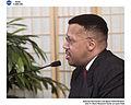 2003 BLACK HISTORY MONTH OBSERVANCE DVIDS859976.jpg