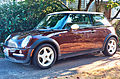 2003 BMW Mini Cooper velvet red metallic.jpg