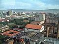 2004年呼和浩特 - panoramio.jpg