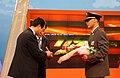 2005년 4월 29일 서울특별시 영등포구 KBS 본관 공개홀 제10회 KBS 119상 시상식DSC 0014 (3).JPG