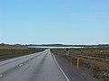 2005-05-25 11 26 28 Iceland-Brautarholt.jpg
