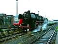 20050717.Dampflokfest Dresden-BR 52 8079 .-023.jpg