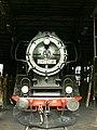 20051001.BW-Arnstadt-BR 50 3688.jpg
