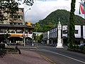 2006-06-23 04-38-43 Seychelles - Victoria.jpg