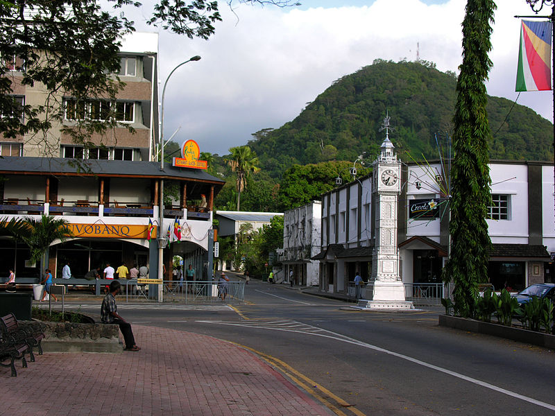 File:2006-06-23 04-38-43 Seychelles - Victoria.jpg