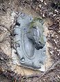 20060414060DR Neuhausen Erzg Schloß Purschenstein Marstall.jpg