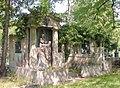 20060512035DR Dresden-Tolkewitz Johannisfriedhof Grab C Eschebach.jpg