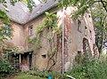 20060811150MDR Motterwitz (Thümmlitzwalde) Rittergut Herrenhaus.jpg
