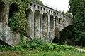 2007-09-27 Moret-sur-Loing Pont aqueduc de la Vanne 04.jpg