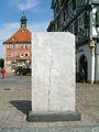 2008-08-22SchorndorfSkulpturenrundgangFortschnittschritt265.jpg