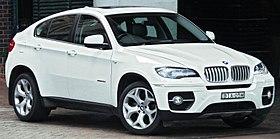 2008-2010 BMW X6 (E71) xDrive35d универсал (2011-11-04). JPG
