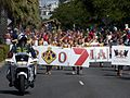 2008 RAC Channel Seven Christmas Pageant with the City of Perth (3087979399).jpg