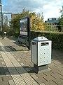 2008 Station Zoetermeer (16).JPG