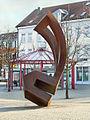 2009-03-04SchorndorfSkulpturenrundgangHaus094.jpg