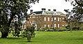 2009-04-05-GreatBritain Guildford HatchlandsPark.jpg