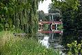 2009-07-29-finowkanal-by-RalfR-68.jpg