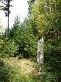 200910071139MEZ Limeswanderweg Wp 10-12 - Wp 10-13 2.jpg