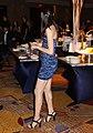 2009 4CC Banquet53.jpg