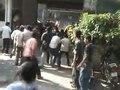 File:2009 Attack on Mangalore Pub.ogv